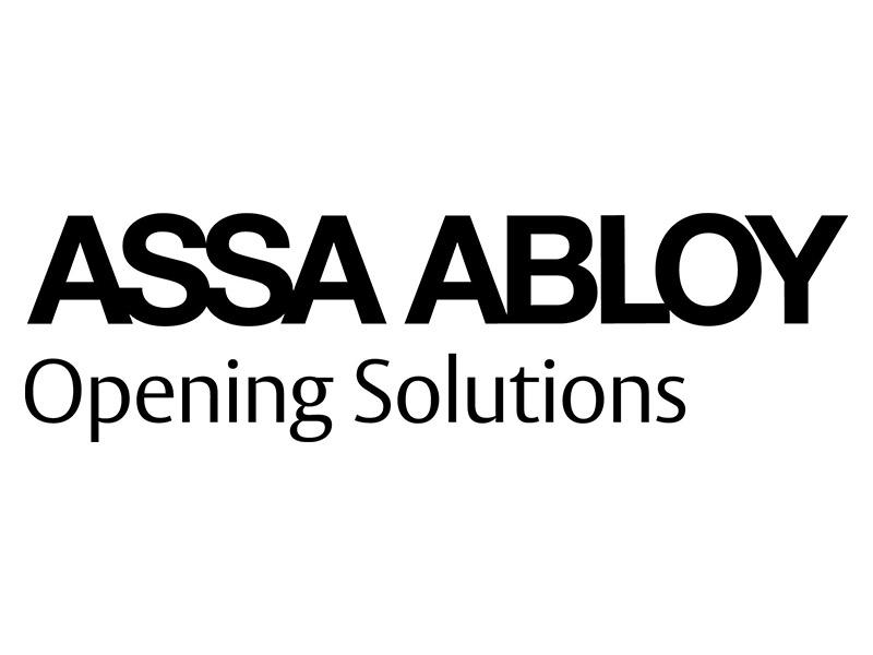 ASSA ABLOY - Batiweb