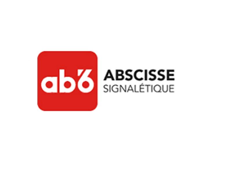 ABSCISSE SIGNALETIQUE - Batiweb