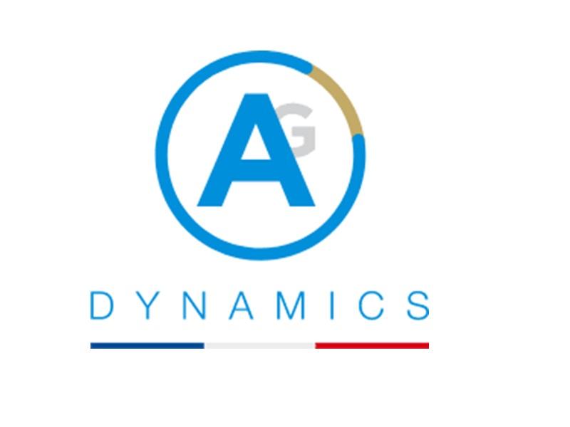 AG DYNAMICS - Batiweb