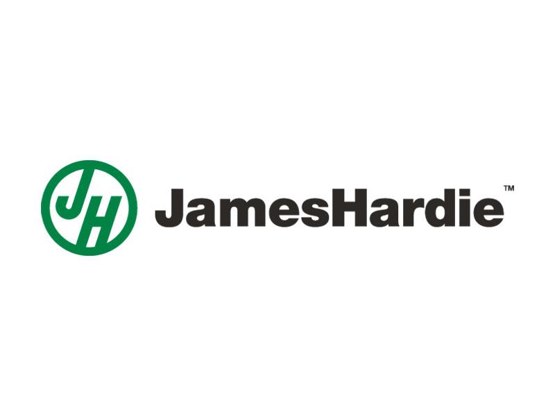JAMES HARDIE BATIMENT SAS - Batiweb