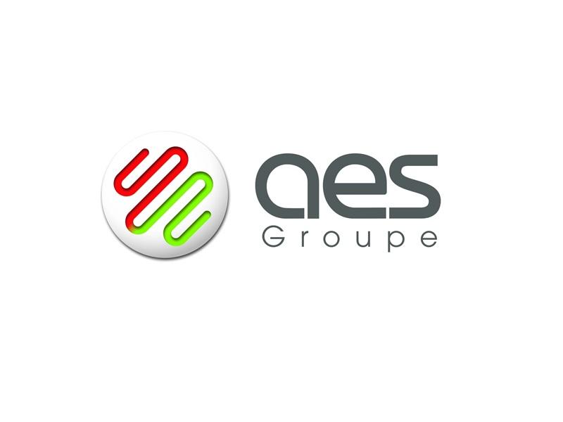 AES GROUPE - Batiweb