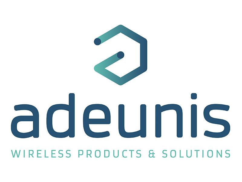 ADEUNIS - Batiweb