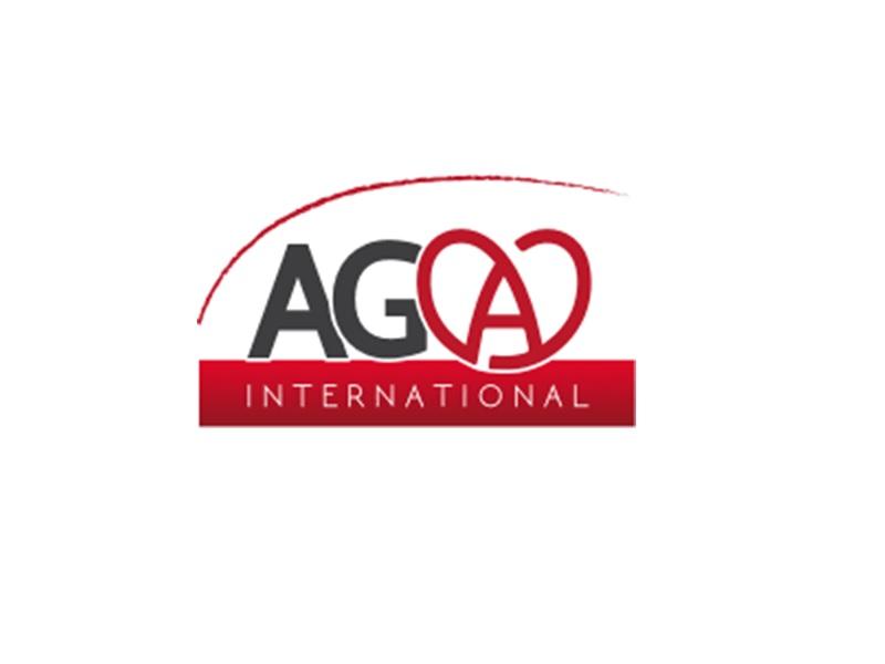 AGA INTERNATIONAL BUSINESS - Batiweb