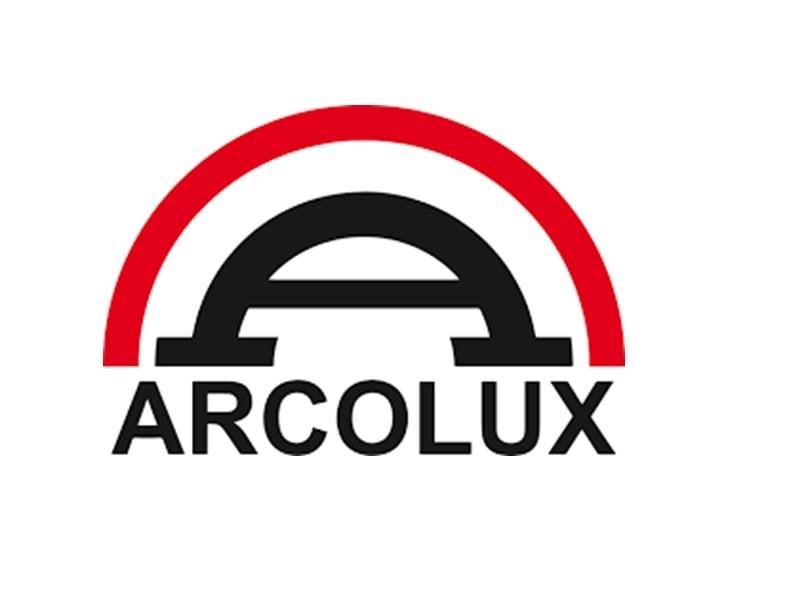 ARCOLUX - Batiweb
