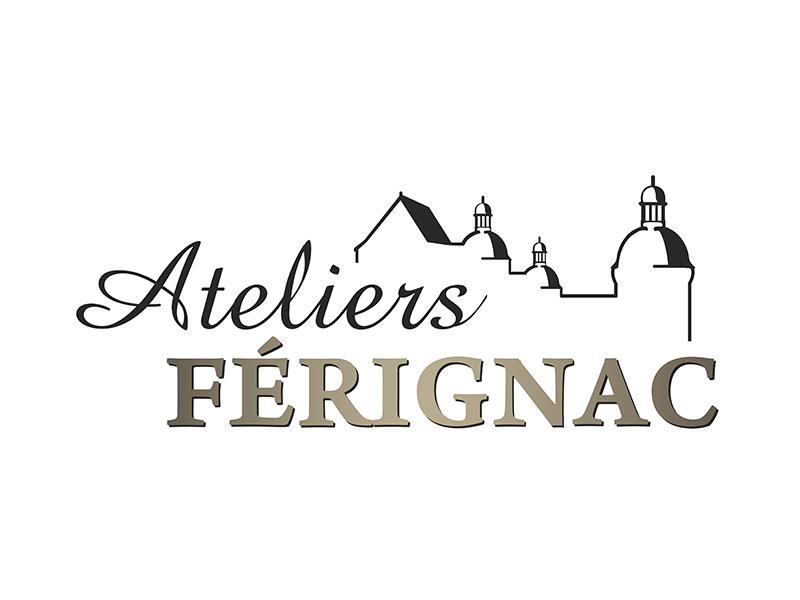 ATELIERS FERIGNAC - Batiweb