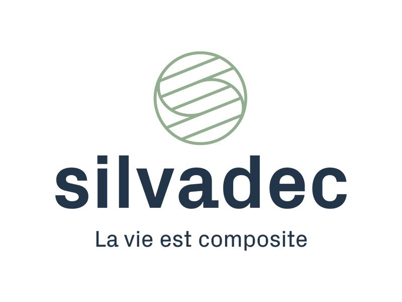 SILVADEC - Batiweb