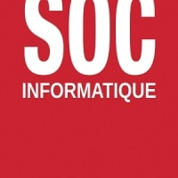 SOC INFORMATIQUE