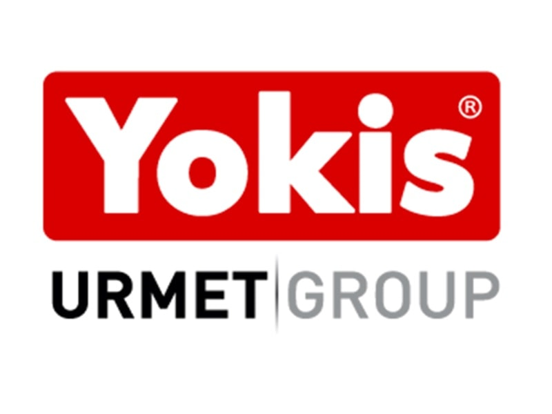 YOKIS DOMOTIQUE - Batiweb