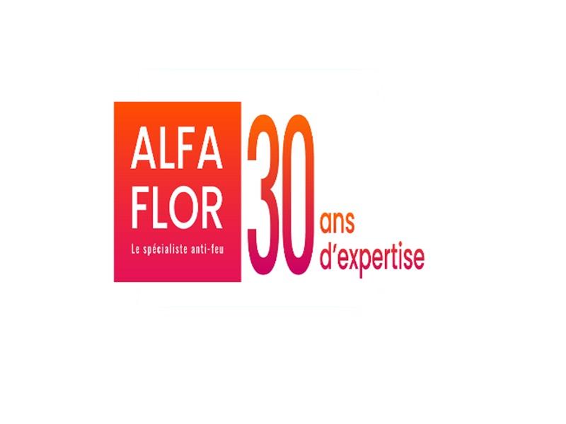 ALFA FLOR - Batiweb