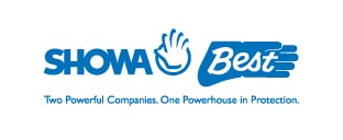 SHOWA BEST GLOVE - Batiweb