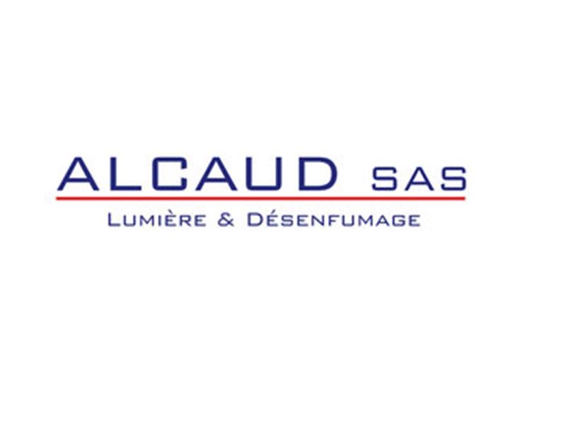 ALCAUD SAS - Batiweb
