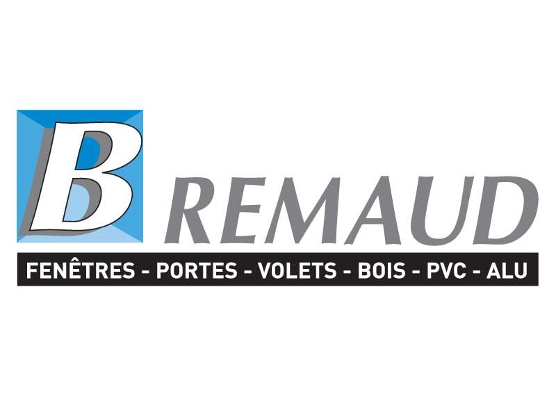 BREMAUD - Batiweb
