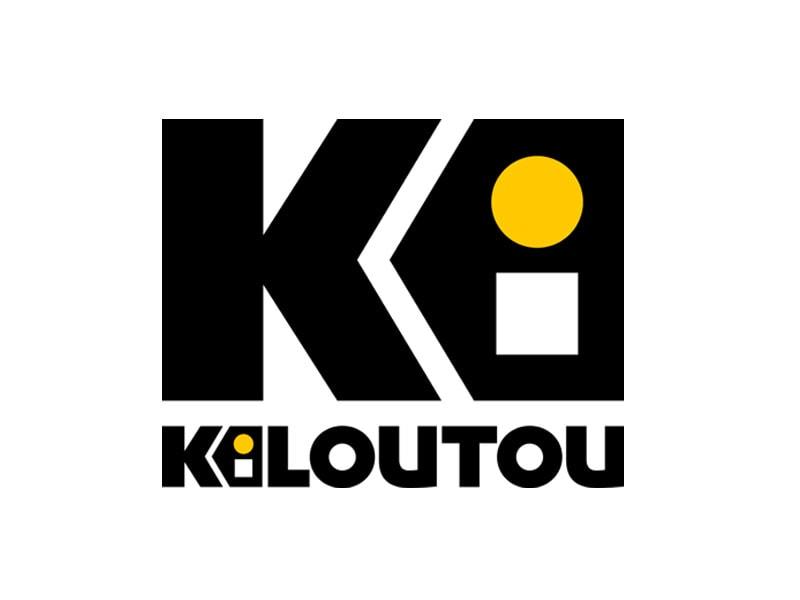 KILOUTOU - Batiweb