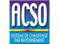 ACSO PRODUCTION - Batiweb