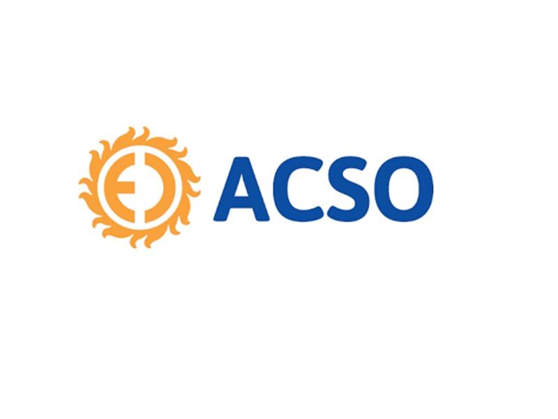 ACSO PRODUCTION - Batiweb