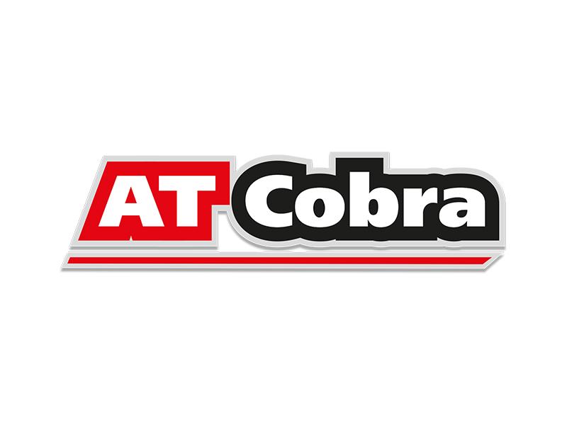 AT COBRA - Batiweb
