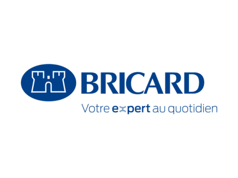 BRICARD - Batiweb