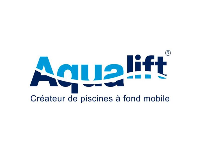 AQUALIFT - Batiweb