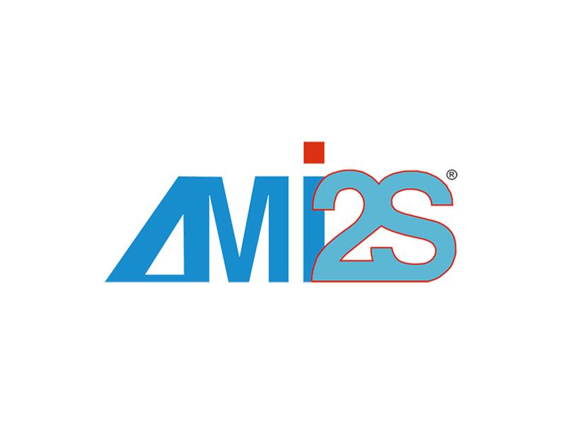 AMI2S (SECOPRO) - Batiweb