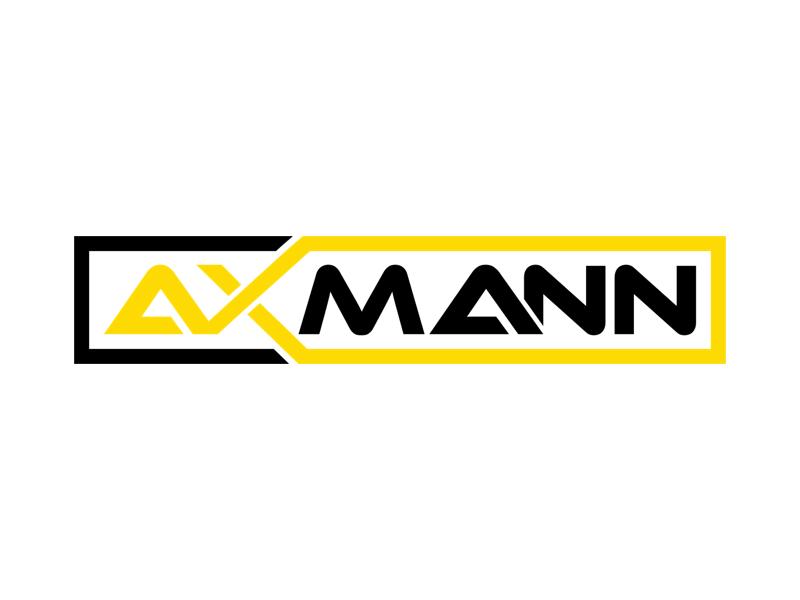 AXMANN - Batiweb