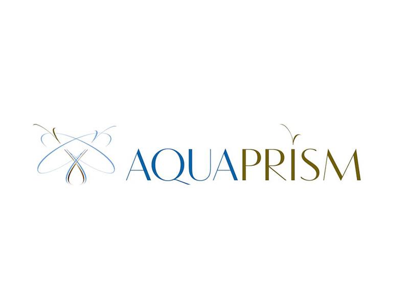 AQUAPRISM - Batiweb