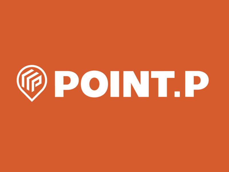 POINT P - Batiweb