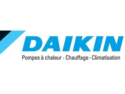 DAIKIN AIRCONDITIONING FRANCE Batiweb