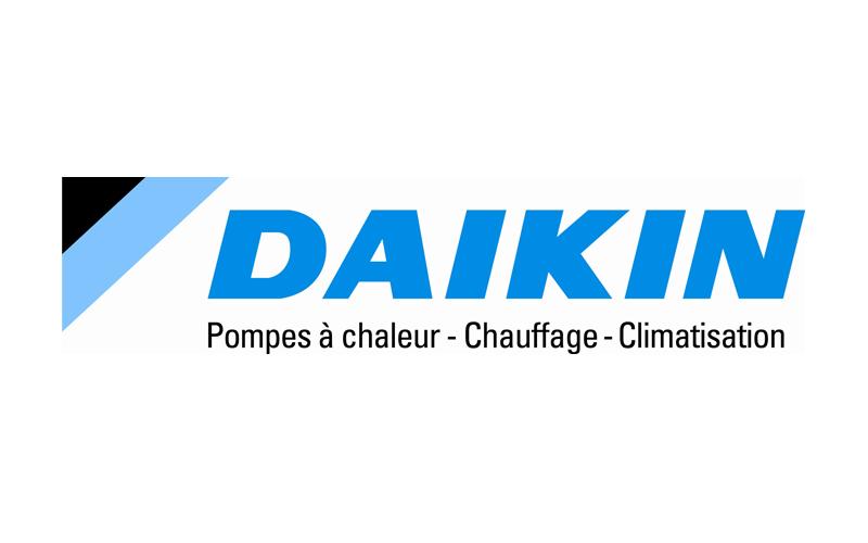 DAIKIN AIRCONDITIONING FRANCE - Batiweb