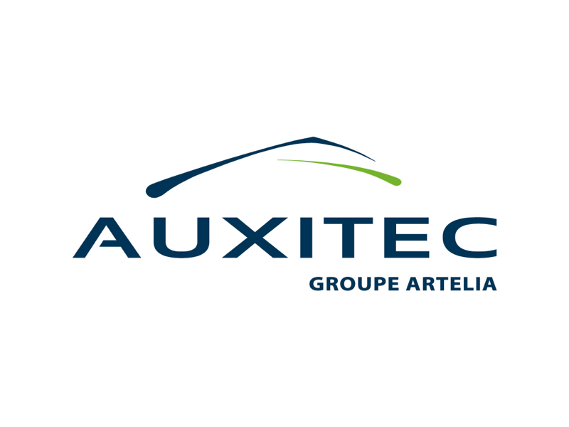 AUXITEC - ARTELIA - Batiweb