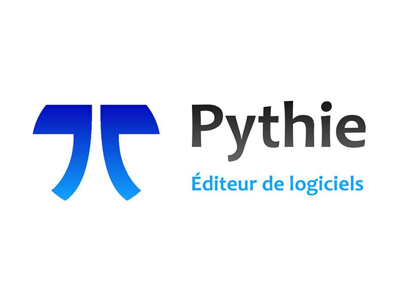PYTHIE INGENIERIE - Batiweb