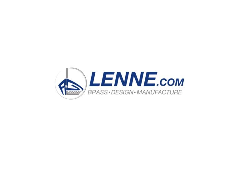 A et G LENNE - Batiweb