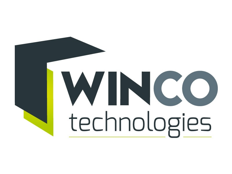 WINCO TECHNOLOGIES - Batiweb