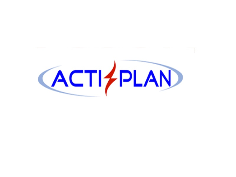 ACTIPLAN - Batiweb