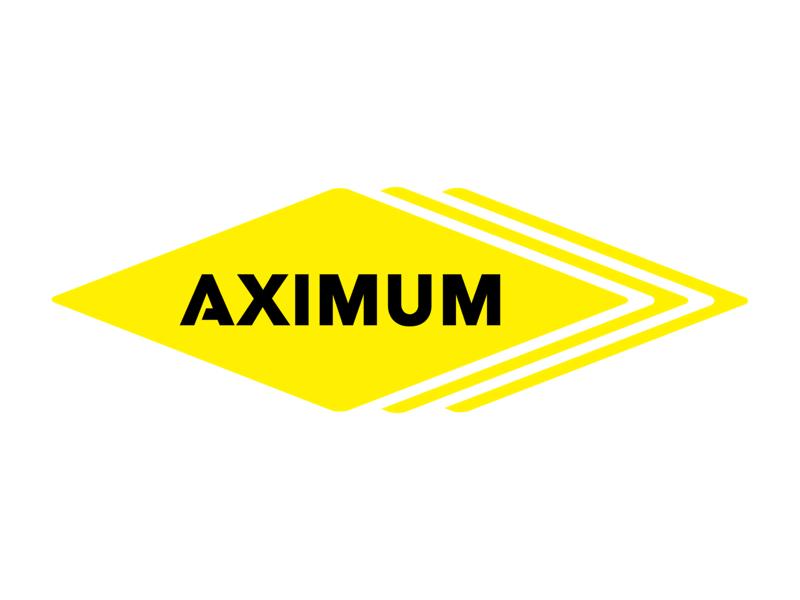 AXIMUM - Batiweb