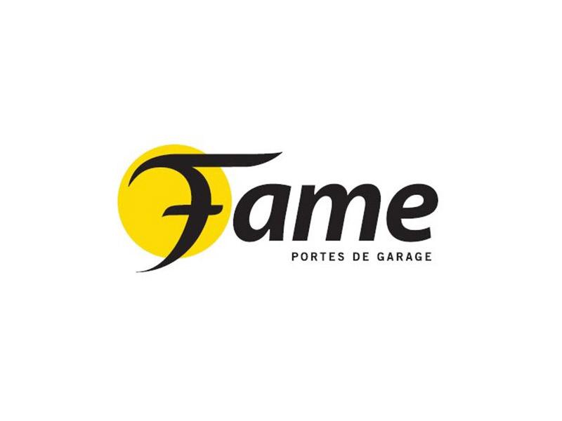 FAME - Batiweb