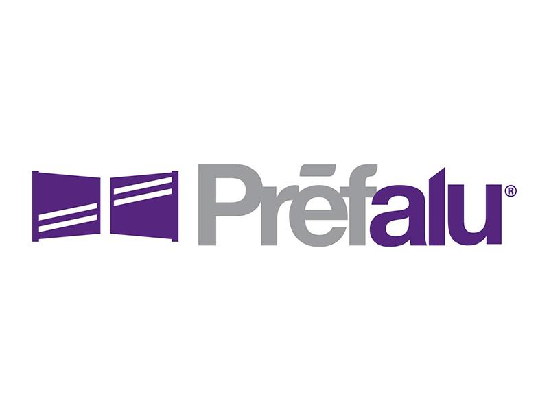 PREFALU SA - Batiweb