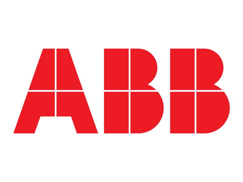 ABB FRANCE - Batiweb