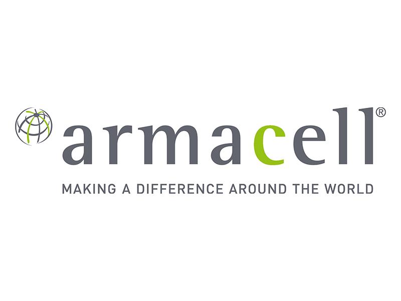 ARMACELL - Batiweb