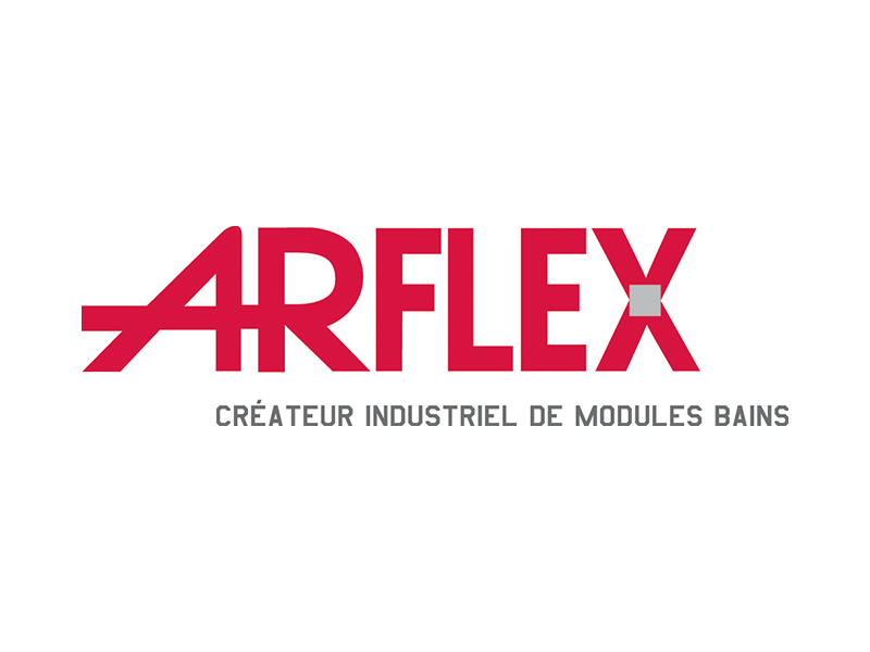 ARFLEX - Batiweb