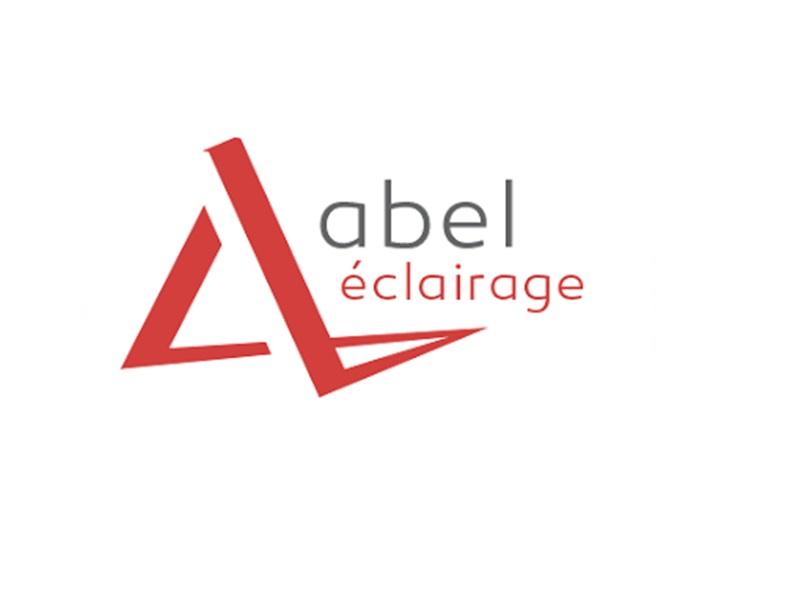 ABEL - Batiweb