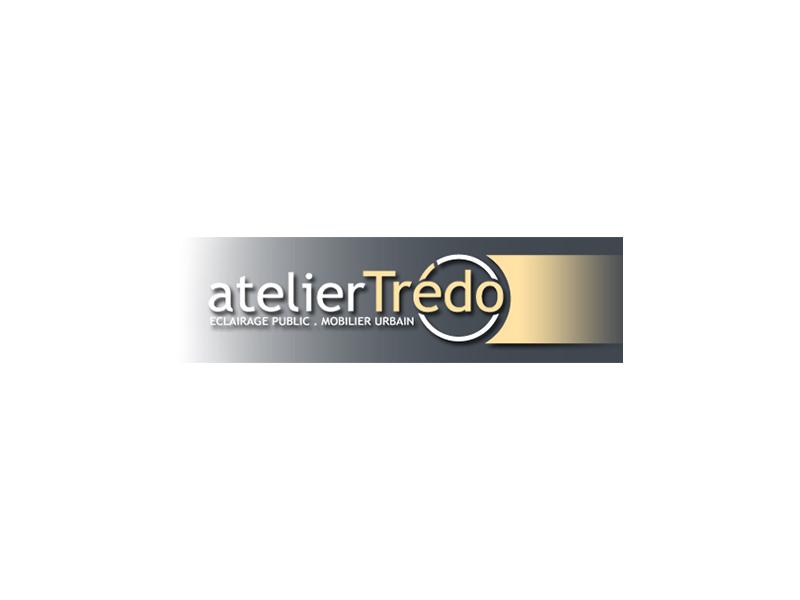 ATELIER TREDO - Batiweb