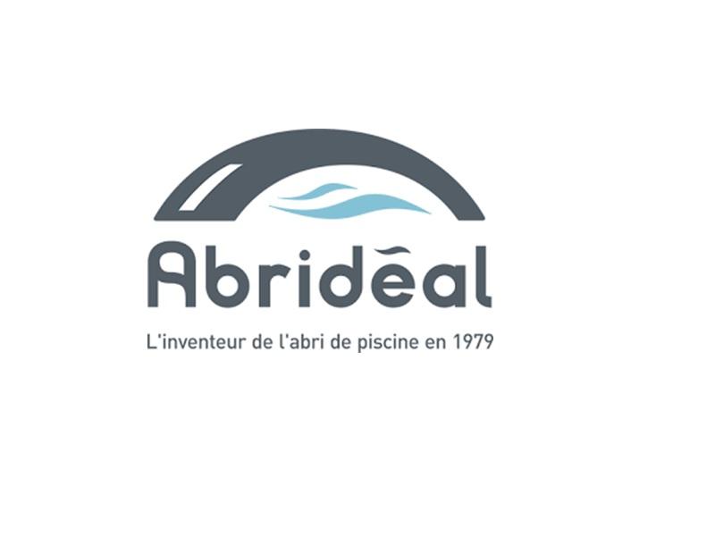 ABRIDÉAL - Batiweb