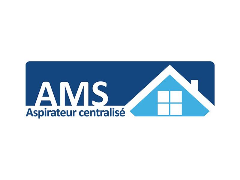 A.M.S. ASPIRATION-WEB - Batiweb