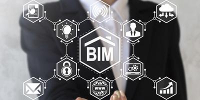 BIM Batiweb