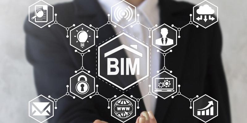 BIM - Batiweb