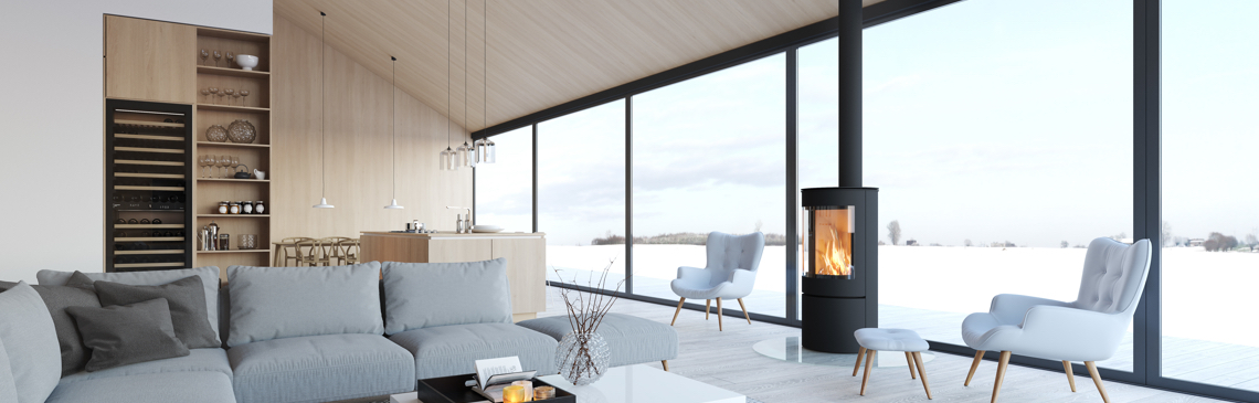 Fenêtre et fermeture - Batiweb