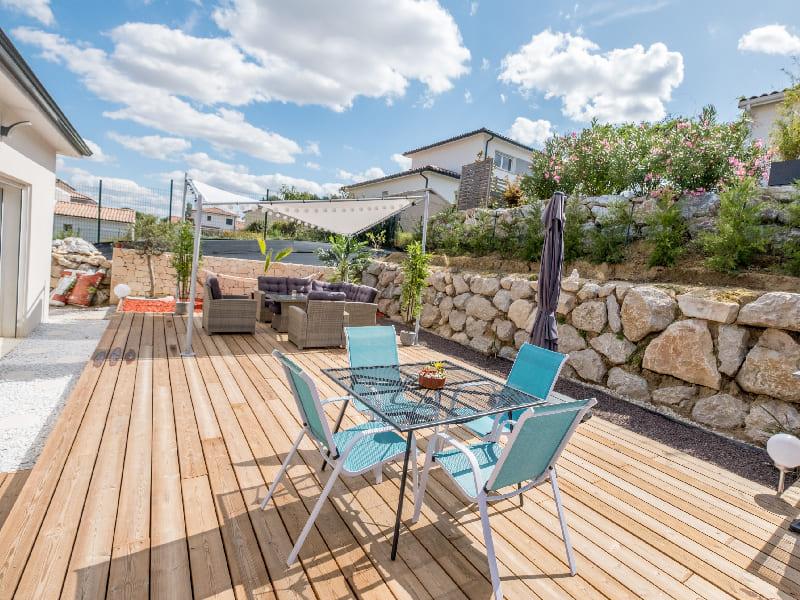 Aménagement Extérieur, Terrasse, Parc et Jardin, Espace de Jeu avec Batiweb.com - Batiweb