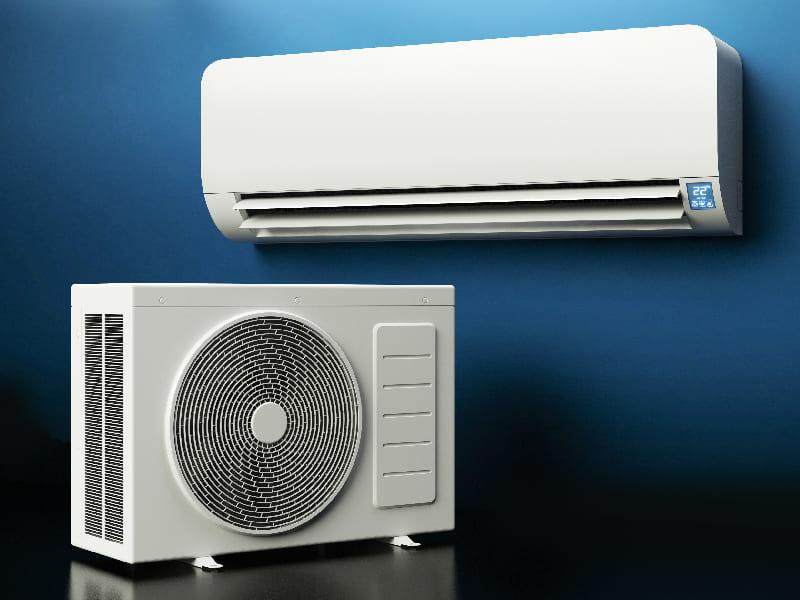 Génie climatique : Electricité, plomberie, chauffage, ventilation - Batiweb